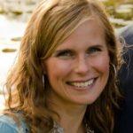 Rachel Risner